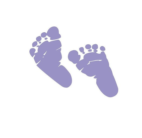 baby feet svg #468, Download drawings