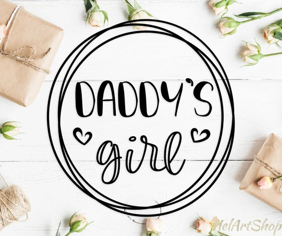 baby girl onesie svg #1101, Download drawings