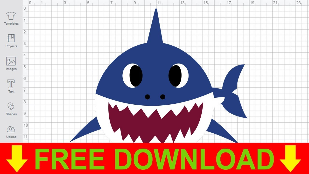 shark svg free #880, Download drawings