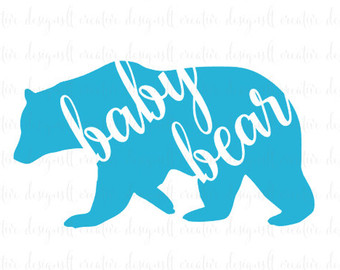 Baby svg #2, Download drawings