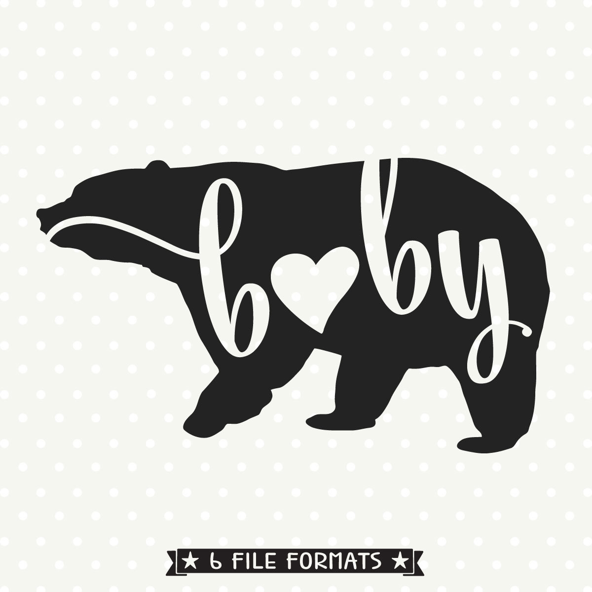 Baby svg #1, Download drawings