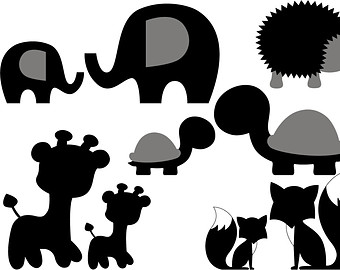 Baby svg #20, Download drawings