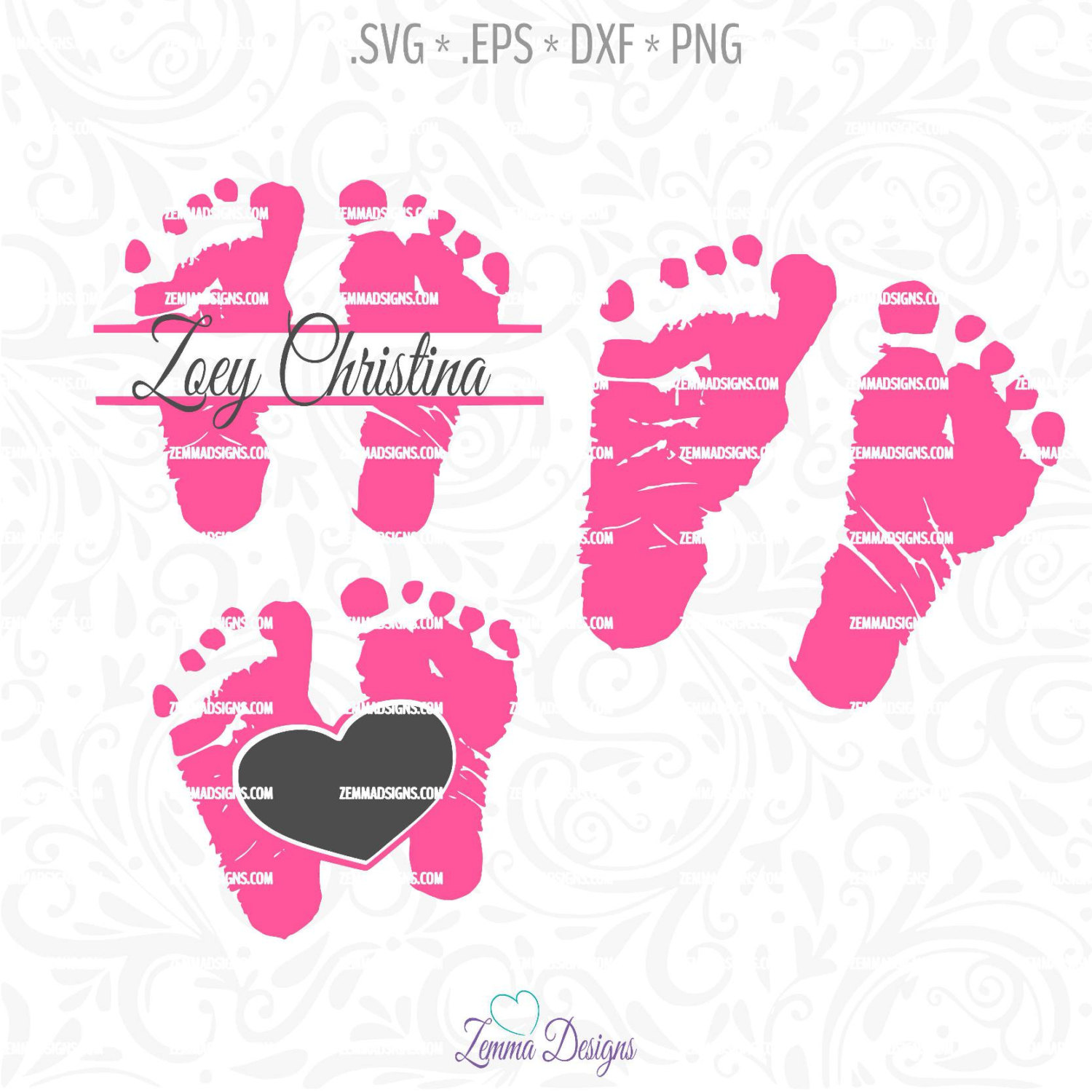 Baby svg #11, Download drawings