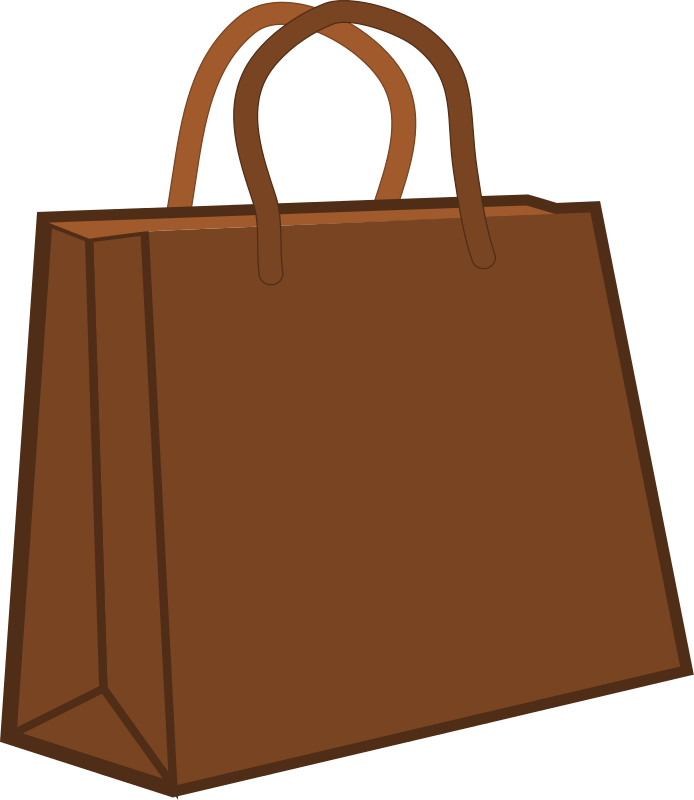 Bag clipart #13, Download drawings