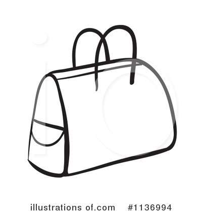 Bag clipart #10, Download drawings