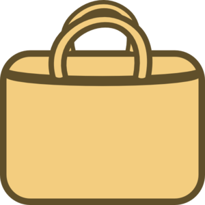 Bag clipart #16, Download drawings
