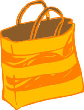 Bag clipart #12, Download drawings