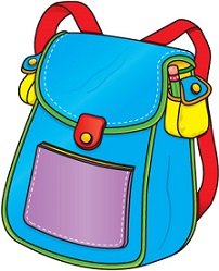 Bag clipart #17, Download drawings