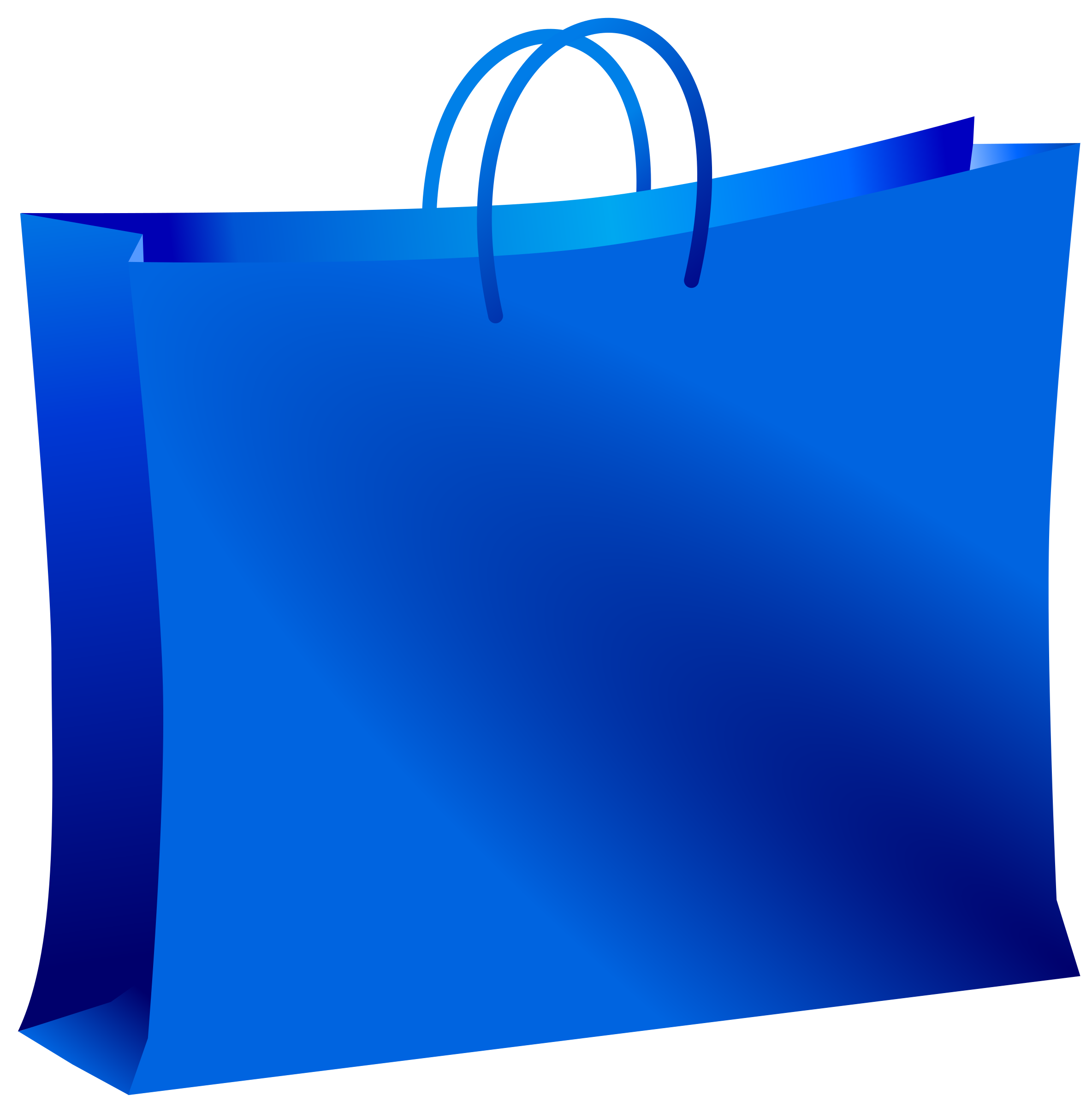 Bag clipart #3, Download drawings