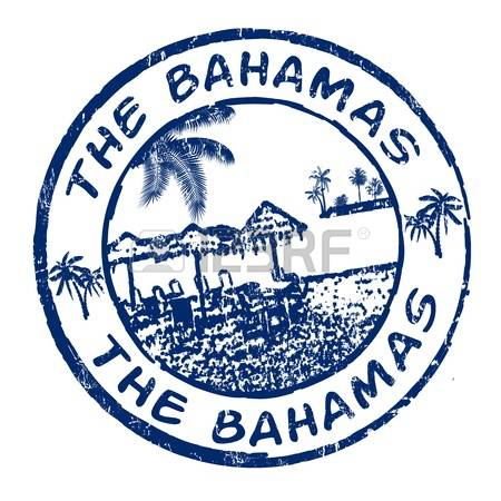 Bahamas clipart #16, Download drawings