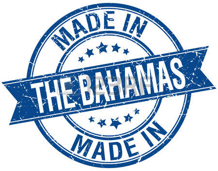 Bahamas clipart #11, Download drawings