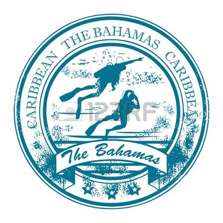 Bahamas clipart #6, Download drawings