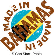 Bahamas clipart #9, Download drawings