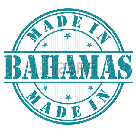 Bahamas clipart #3, Download drawings