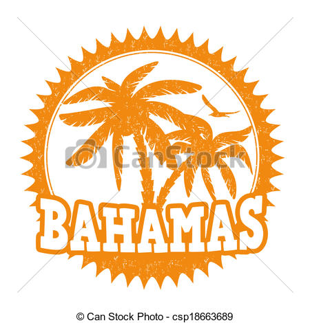 Bahamas clipart #13, Download drawings