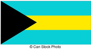 Bahamas clipart #20, Download drawings