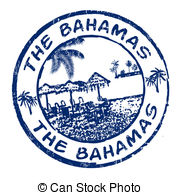 Bahamas clipart #19, Download drawings