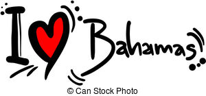 Bahamas clipart #17, Download drawings