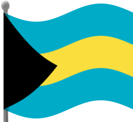 Bahamas clipart #14, Download drawings