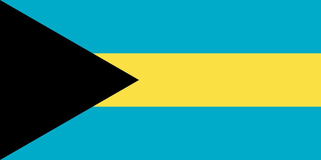 Bahamas svg #20, Download drawings
