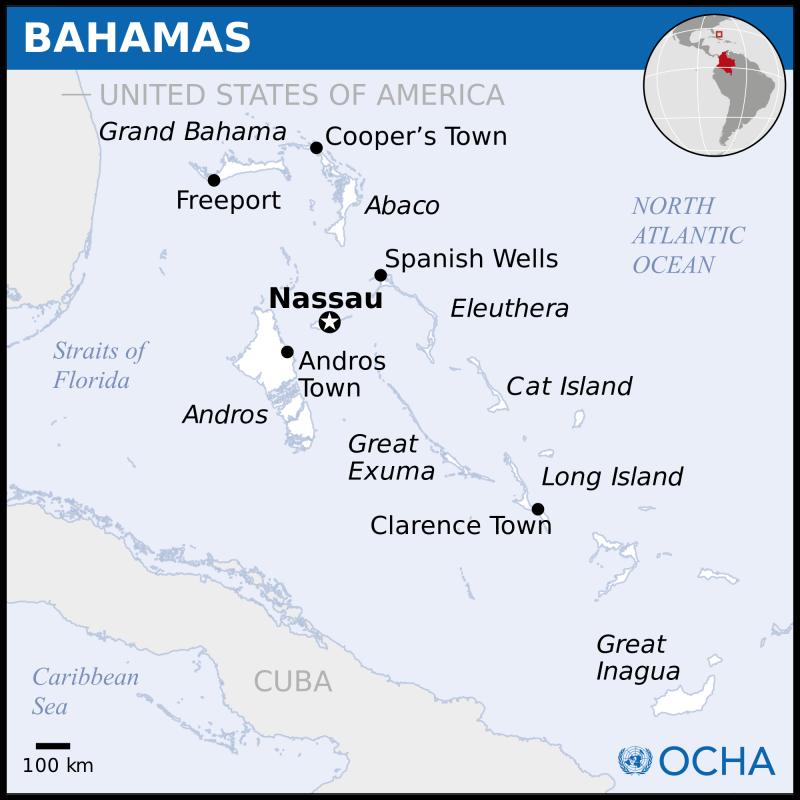 Bahamas svg #9, Download drawings