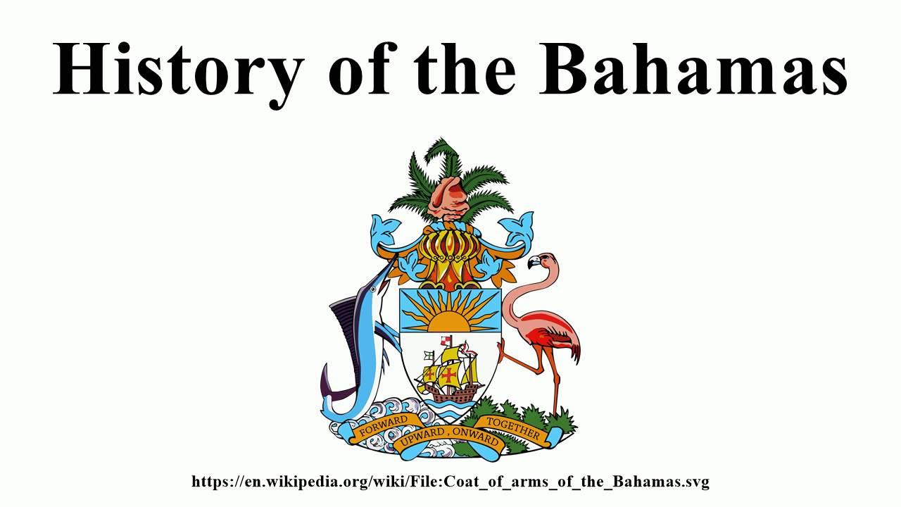 Bahamas svg #6, Download drawings