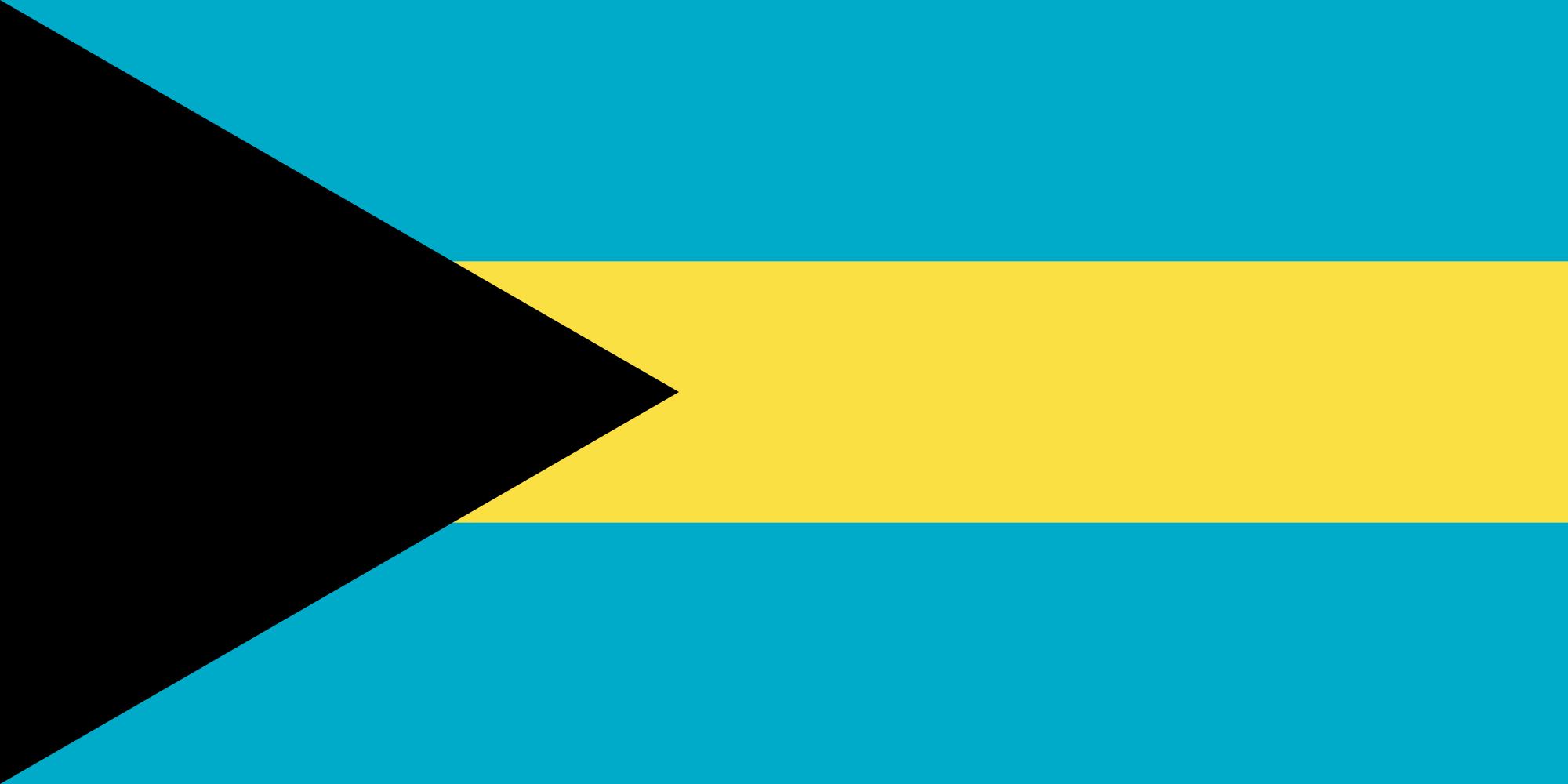 Bahamas svg #14, Download drawings