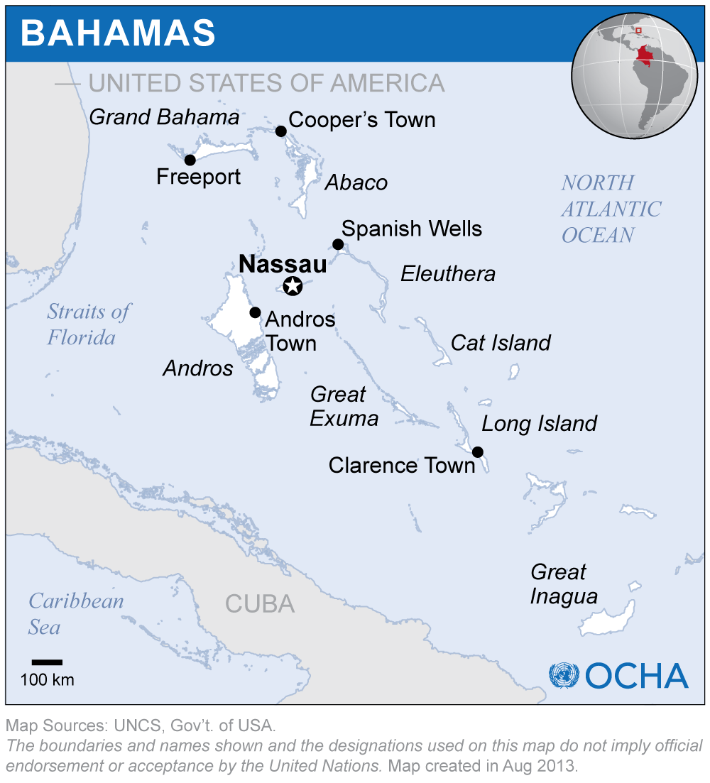 Bahamas svg #3, Download drawings