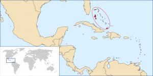 Bahamas svg #4, Download drawings
