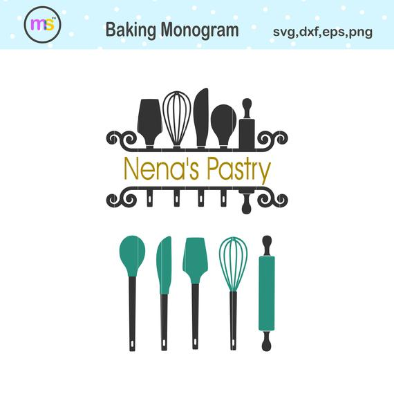 baking svg #87, Download drawings