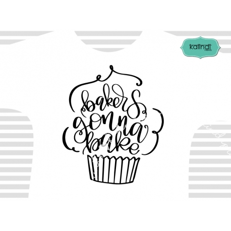 baking svg #101, Download drawings