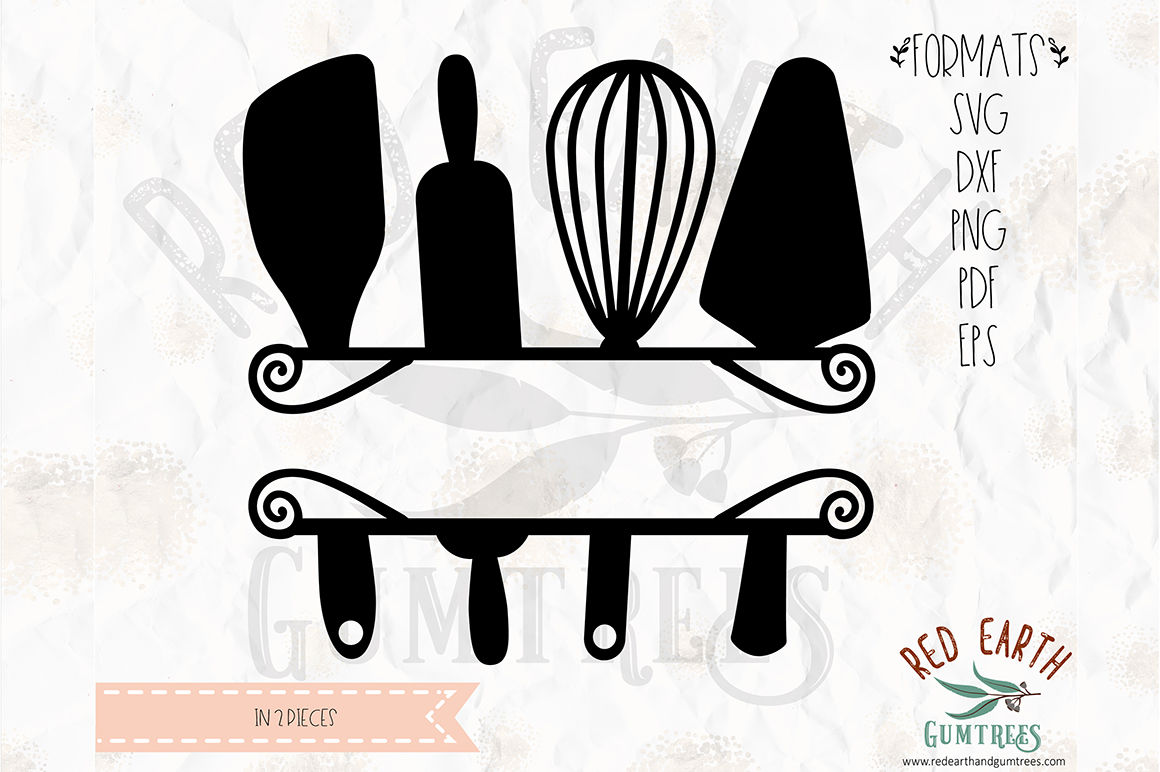 baking svg #98, Download drawings