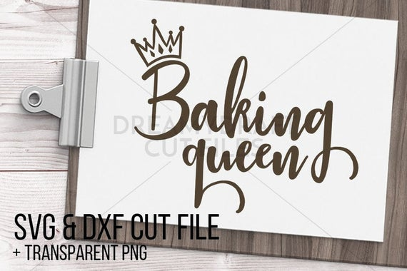 baking svg #60, Download drawings