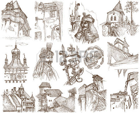 Balcans clipart #3, Download drawings