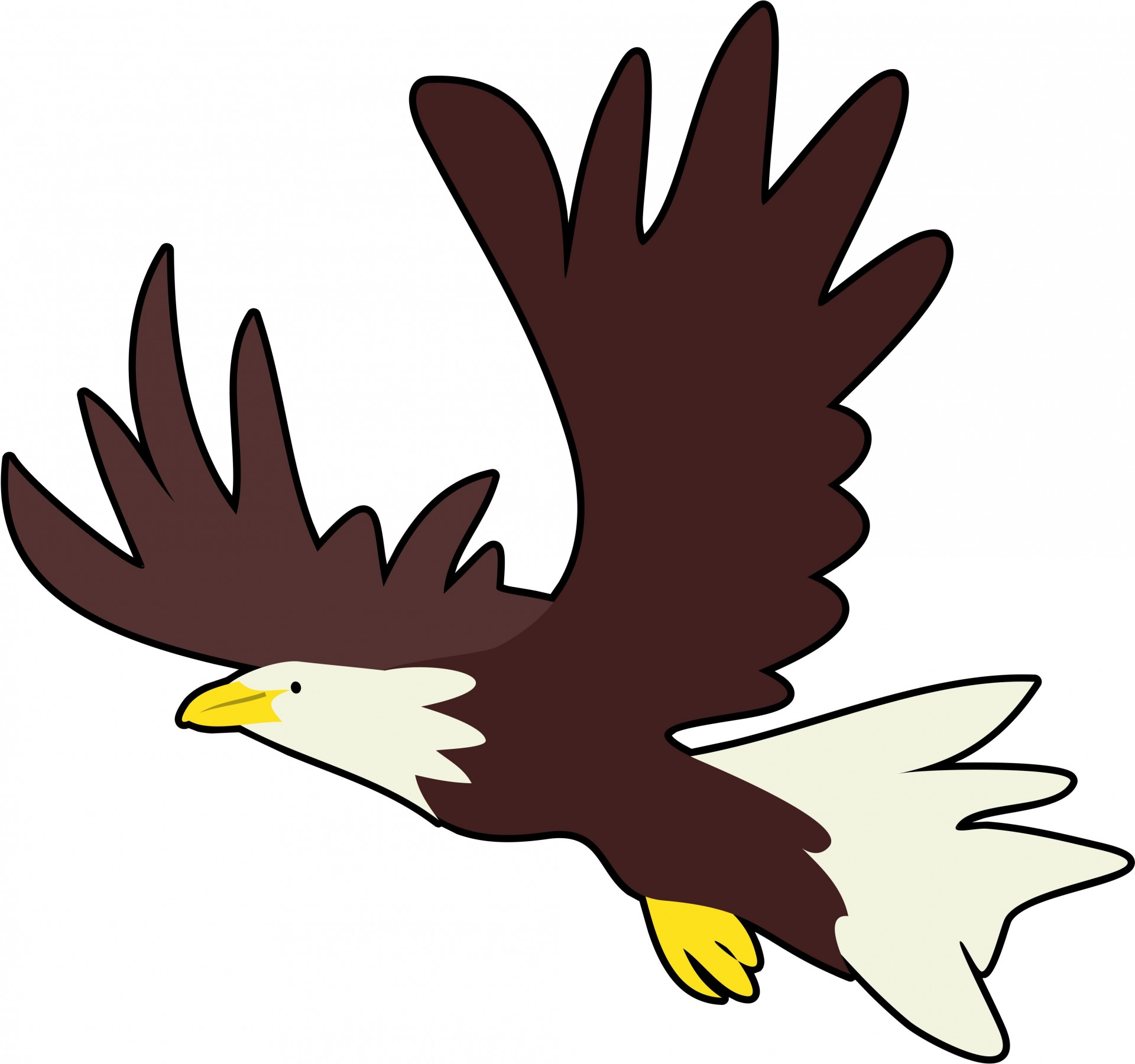 Bald Eagle clipart #20, Download drawings