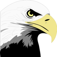 Bald Eagle clipart #9, Download drawings