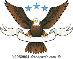 Bald Eagle clipart #13, Download drawings