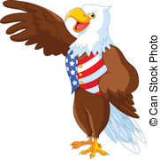 Bald Eagle clipart #14, Download drawings