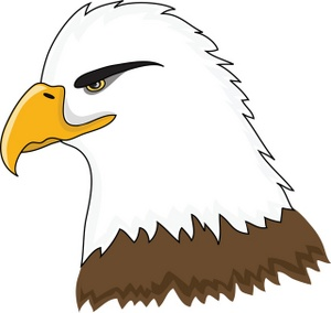 Bald Eagle clipart #4, Download drawings