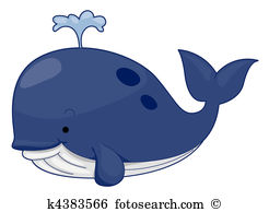 Baleine clipart #20, Download drawings
