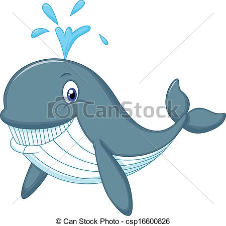 Baleine clipart #13, Download drawings