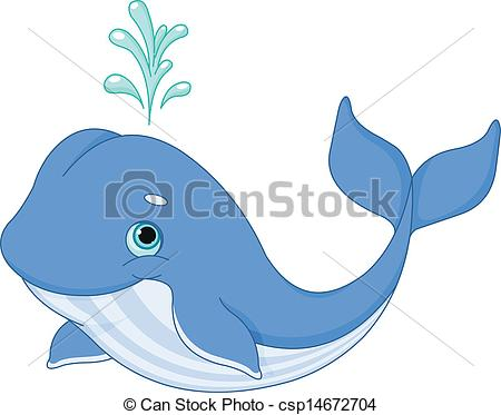 Baleine clipart #14, Download drawings