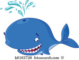 Baleine clipart #16, Download drawings