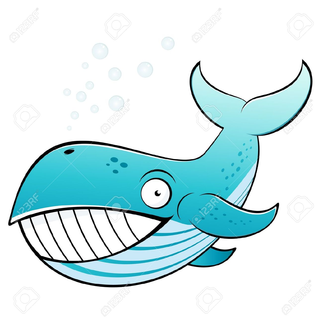 Baleine clipart #7, Download drawings