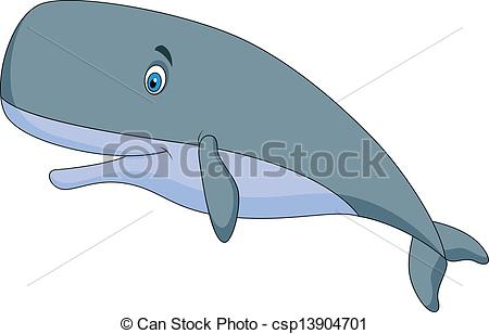 Baleine clipart #2, Download drawings