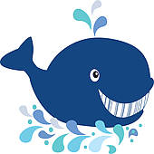 Baleine clipart #5, Download drawings