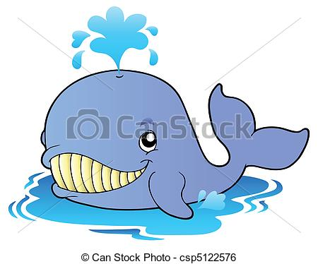 Baleine clipart #12, Download drawings