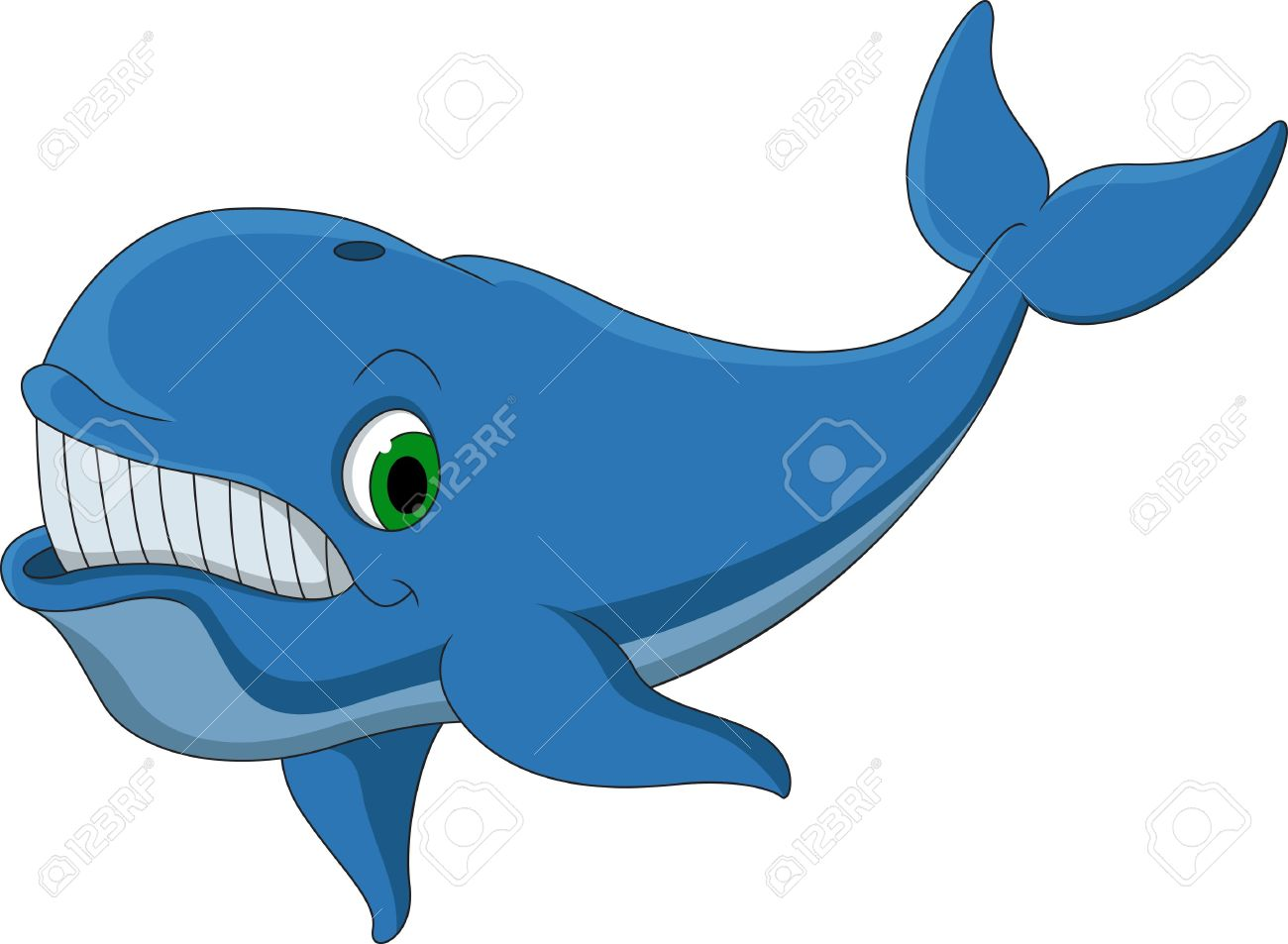 Baleine clipart #18, Download drawings