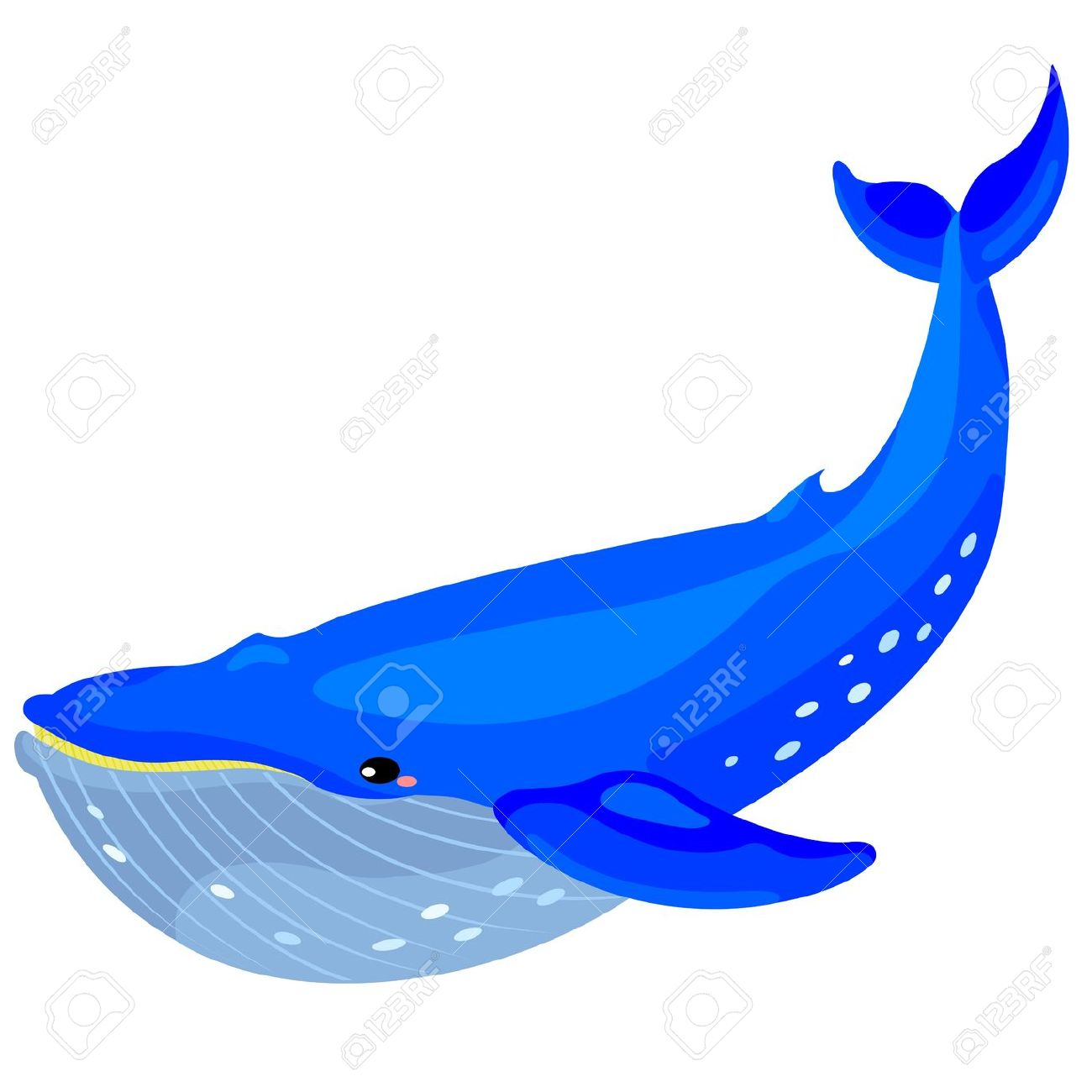 Baleine clipart #15, Download drawings