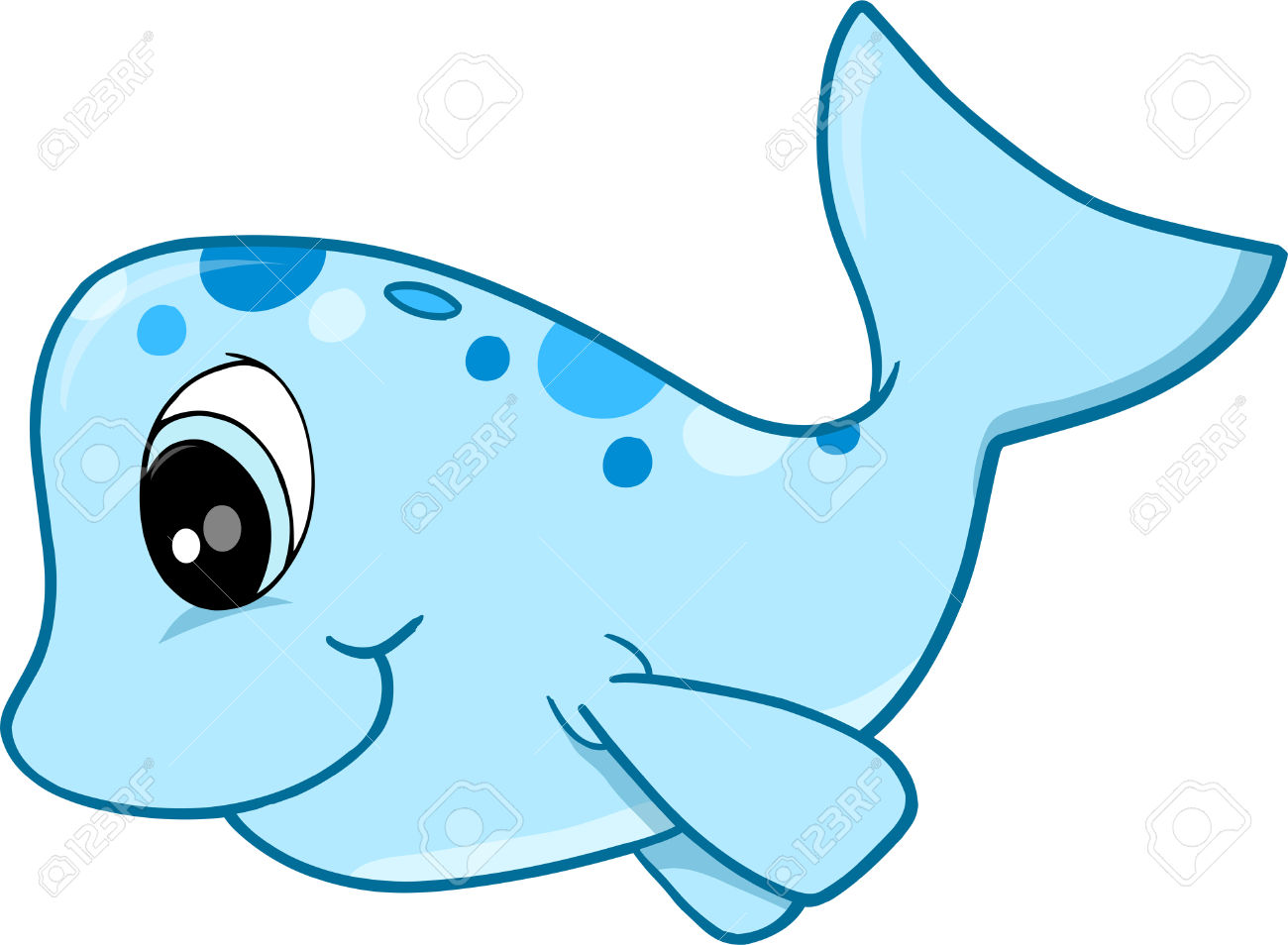 Baleine clipart #17, Download drawings